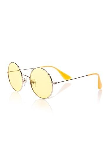 Hawk Güneş Gözlüğü Renkli